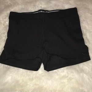 PINK Victoria's Secret Yoga Shorts